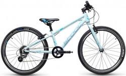 S'Cool liXe 24R 8-S Kinder Fahrrad