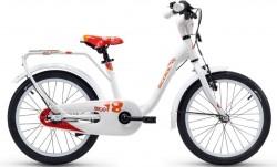 S'Cool niXe alloy 18R 3-S Kinder Fahrrad
