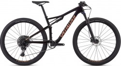 Specialized Epic Comp Carbon Womens 29R Fullsuspension Mountain Bike 2019