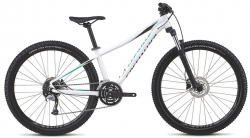 Specialized Pitch Comp Womens 27.5R Mountain Bike 2018