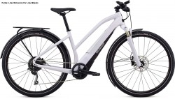 Specialized Turbo Vado 3.0 Womens Brose Elektro Fahrrad 2019