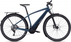 Specialized Turbo Vado 5.0 Mens Brose Elektro Fahrrad 2019