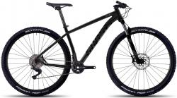 Ghost Tacana X 8 29R Twentyniner Mountain Bike 2016