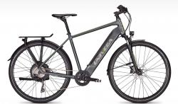 Univega Geo Neo Neodrives Elektro Fahrrad 2019
