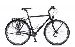 vsf fahrradmanufaktur TX-1200 Gates Pinion P1.18-G HS33 Trekking Bike 2018