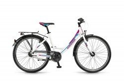 Winora Chica 7 26R Kinder & Jugend All Terrain Bike 2017