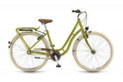 Winora Jade City Bike 2017