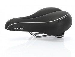 XLC Traveller SA-T03 City Comfort Gel Herren Sattel