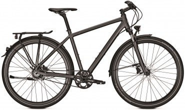 Kalkhoff Endeavour R14 Trekking Bike 2017
