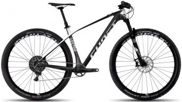 Ghost LECTOR 8 LC 29R Twentyniner Mountain Bike 2017