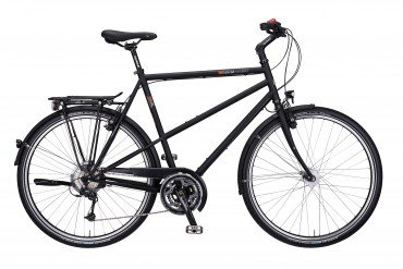 vsf fahrradmanufaktur T-XXL 27-G Deore HS22 Trekking Bike 2017