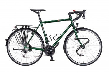 vsf fahrradmanufaktur TX-Randonneur Endurance/Trekking Bike 2017