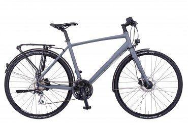 Rabeneick TX6 24-G Acera Urban/Trekking Bike 2017