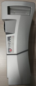 Impulse 36V 12Ah/432Wh Batteriebox/Ersatz Akku