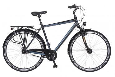 Kreidler Raise RT2 Nexus RT Trekking Bike 2018