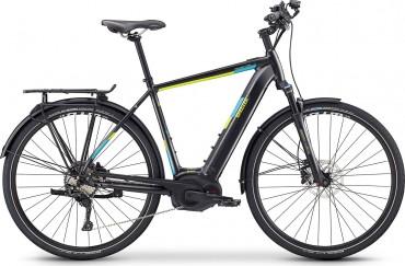 Breezer Powertrip Evo 1.1+ Bosch Elektro Fahrrad 2019
