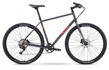 Breezer Radar Cafe Cyclocross Bike 2019