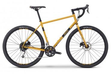 Breezer Radar Expert Cyclocross Bike 2019