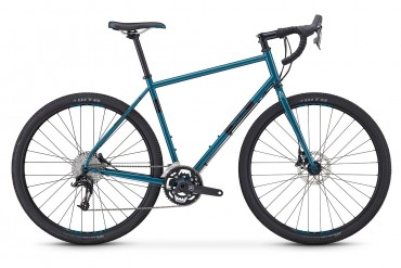 Breezer Radar Pro Cyclocross Bike 2019
