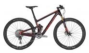 Focus O1E 9.9 29R Fullsuspension Cross Mountain Bike 2019