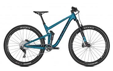 Focus Jam 6.9 Nine Fullsuspension All Mountain Bike 2019
