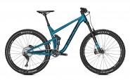 Focus Jam 6.9 Seven Fullsuspension All Mountain Bike 2019