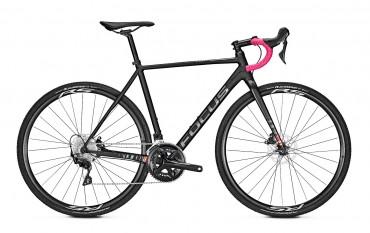 Focus Mares 6.8 Cyclocross Bike 2019 Freestyle | XL/58cm