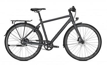 Focus Planet 6.8 Urban Bike 2019