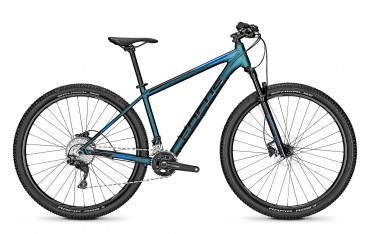 Focus Whistler 3.9 29R Sport Mountain Bike 2019