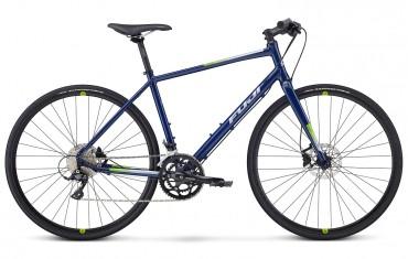 Fuji Absolute 1.3 Fitness Bike 2019
