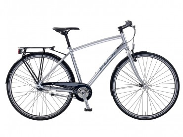 Fuji Absolute City 1.7 Trekking Bike 2019