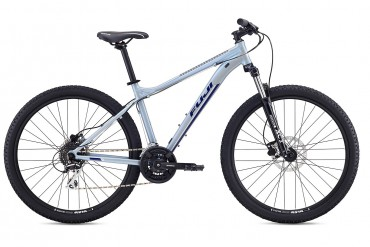 Fuji Addy 1.7 27.5R Mountain Bike 2019