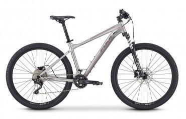 Fuji Addy 27.5R 2.0 LTD Mountain Bike 2019