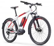 Fuji Ambient 1.5 EQP 27.5R Bosch Elektro Fahrrad 2019