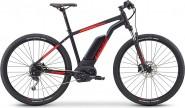 Fuji Ambient 1.5 29R Bosch Elektro Fahrrad 2019