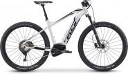 Fuji Ambient Evo 1.1 29R Bosch Elektro Fahrrad 2019