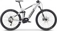 Fuji BlackHill Evo 1.1 29R Bosch Elektro Fahrrad 2019