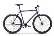 Fuji Declaration Urban/Singlespeed Bike 2019