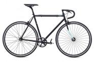 Fuji Feather Urban/Singlespeed Bike 2019