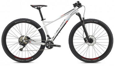 Fuji Tahoe 1.3 29R Mountain Bike 2019