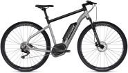 Ghost Hybride Square Cross B2.9 AL U Bosch Elektro Fahrrad 2019