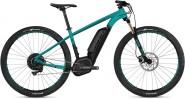 Ghost Hybride Teru B4.9 AL U Bosch Elektro Fahrrad 2019