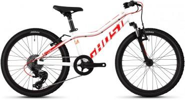 Ghost Lanao 2.0 AL W 20R Mädchen Mountain Bike 2019