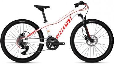 Ghost Lanao D4.4 AL W 24R Mädchen Mountain Bike 2019