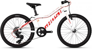 Ghost Lanao R1.0 AL W 20R Mädchen Mountain Bike 2019