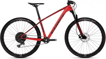 Ghost Lector Kid 1.6 LC U 26R Mountain Bike 2019