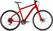 Ghost Square Speedline 8.8 AL U Urban Bike 2019