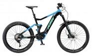 KTM Macina Kapoho 2974 Bosch Elektro Fahrrad 2019