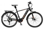 KTM Macina Style XT 11 CX5 Bosch Elektro Fahrrad 2019