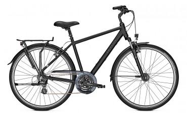 Kalkhoff Agattu 21 Trekking Bike 2019